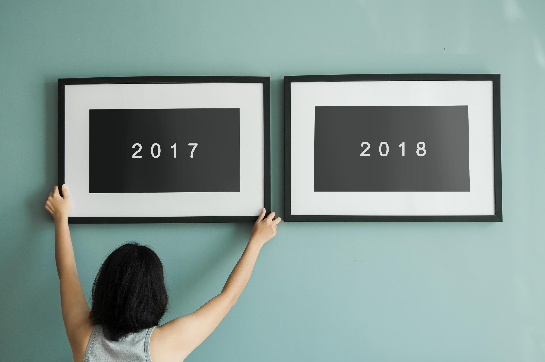 В Новый Год по-новому